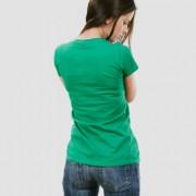 gteen-tshirt-back-550×688
