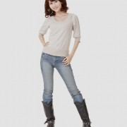 jeans-and-top-550×688