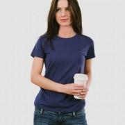 purple-tshirt-front-550×688