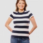 stripe-tshirt-front-550×688