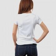 white-tshirt-back-550×688